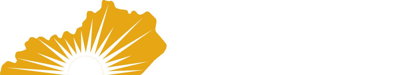 KCTCS Logo